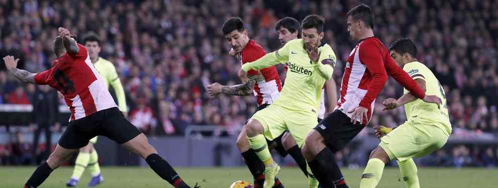La etapa de Denis Suárez en el Arsenal puede durar muy poco. El centrocampista gallego abandonó el Barça hace pocas semanas, cansado de ser descartado continuamente por Valverde.