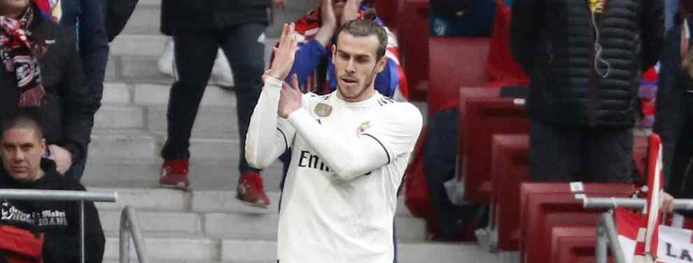 Acelerón. Las conversaciones para atar la llegada de Eden Hazard al Real Madrid viven entre altos y bajos.  Por un lado, el deseo del jugador, con quien el acuerdo para vestir del blanco es total.