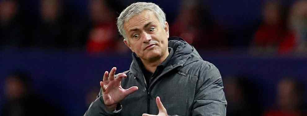 Florentino Pérez sabe cómo amenazar a su plantilla. El presidente del Real Madrid acabó muy disgustado con el equipo tras la derrota del fin de semana y ha mandado un aviso a navegantes: si se repite mucho más, el elegido