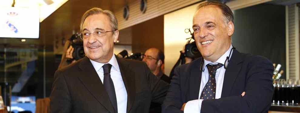 Los 35 millones que avergüenzan a Sergio Ramos, Vinícius, Benzema: el nuevo lío en el Real Madrid