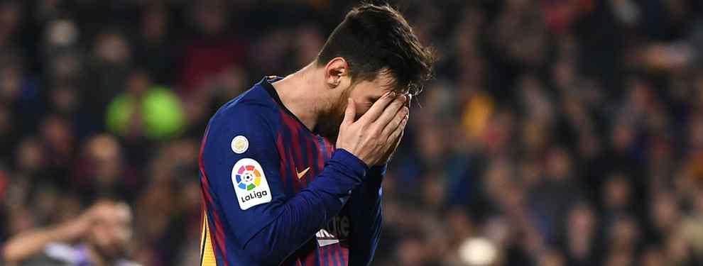 Messi tiene sus preferidos y, de entre los recién llegados, uno: Arthur.  El brasileño, al que mucho comparan con Xavi Hernández, tiene bula en el equipo, pero no fuera de él.