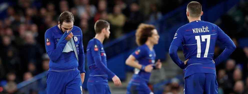 El Barcelona evidencia sus carencias.  El partido contra el Olympique de Lyon fue una suma de despropósitos que dejó claro que el equipo de Messi está entrado en años.