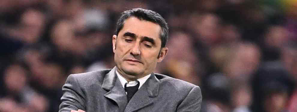 El futbolista del Athletic tiene la aprobación de una leyenda como lo es Andrés Iniesta, que avisó que es el que ve con mayores similitudes al juego que él desarrolla, opinión que tiene un valor especial para el alto mando culé.