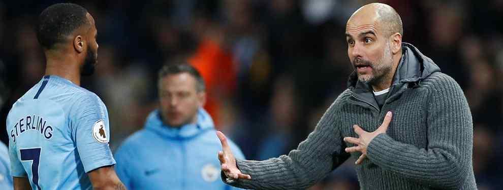 Florentino Pérez se queda solo. Los gritos que pedían la dimisión del presidente inundaban los minutos finales del Real Madrid-Ajax y abrían la caja de los truenos.