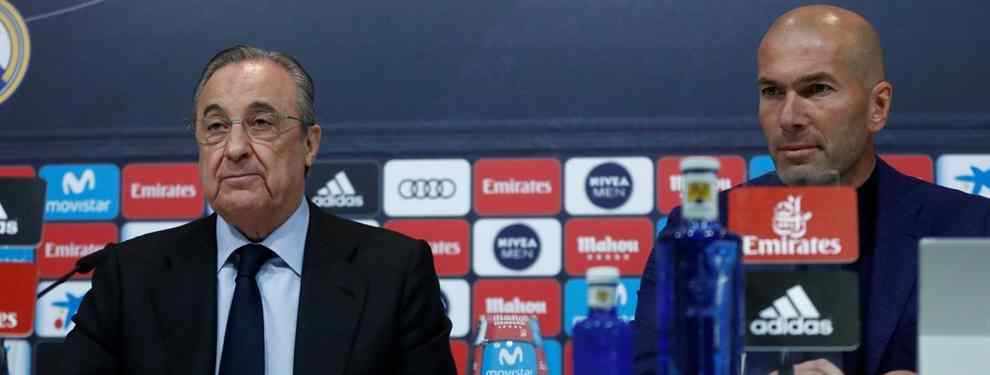 Antoine Griezmann tiene claro que quiere abandonar el Atlético de Madrid. El cuadro colchonero se le ha quedado pequeño y busca un salto a un equipo que aspire a la Champions League.