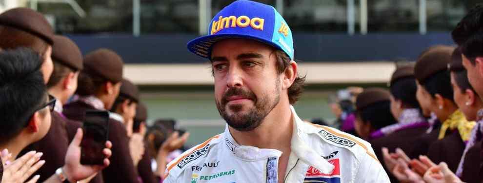 Sin piedad. Italia dice basta. La prensa transalpina estalla en mil pedazos tras el primer ridículo de Sebastián Vettel con el que es el mejor Ferrari de los últimos diez años. Un monoplaza