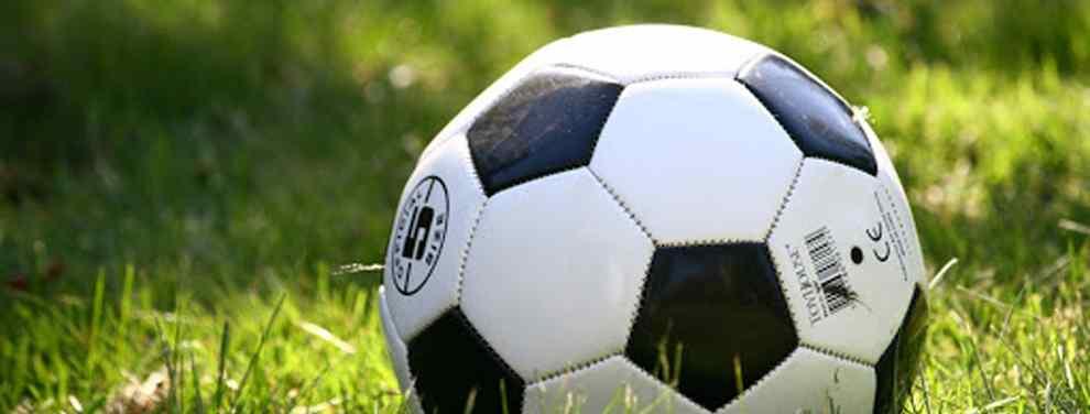 La Liga de España, la Copa del Rey, la Champions League, la Eurocopa y el Mundial de la FIFA puede decirse que son las competiciones de fútbol más importantes para cualquier español.
