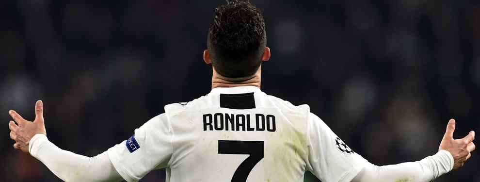 Jugada. Florentino Pérez tiene un plan que va más allá de 2019.  El presidente del Real Madrid tiene dos encargos de Zidane: fichar a Hazard y a Mbappé.