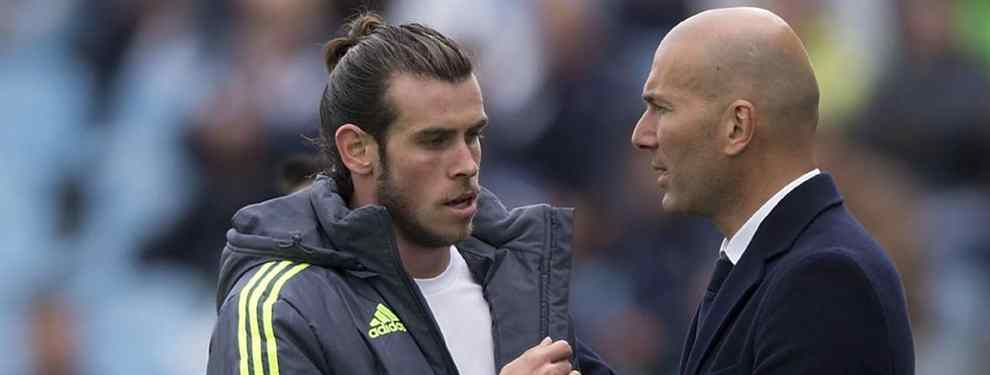En la directiva que tiene como última alcabala a Florentino Pérez, existen dos vertientes de opinión sobre qué perfil de jugadores deben formar parte de la plantilla para la siguiente campaña.