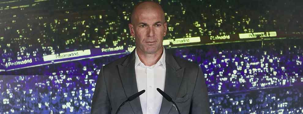 La puja por Joao Félix comienza a tener ganador. El talento luso, salido de la prolífica cantera del Benfica, es una de las grandes irrupciones del futbol europeo, y las grandes escuadras pelean por él.