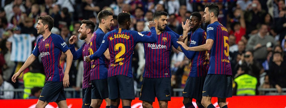 Los Audi de los jugadores del Barça: Messi, Piqué, Luis Suárez y compañía eligen nuevo coche