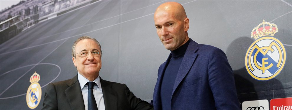 Florentino Pérez ya se ha reunido con Miralem Pjanic, uno de los objetivos de Zinedine Zidane para el Real Madrid si Toni Kroos, como parece, acaba abandonando el barco para unirse al City de Guardiola.