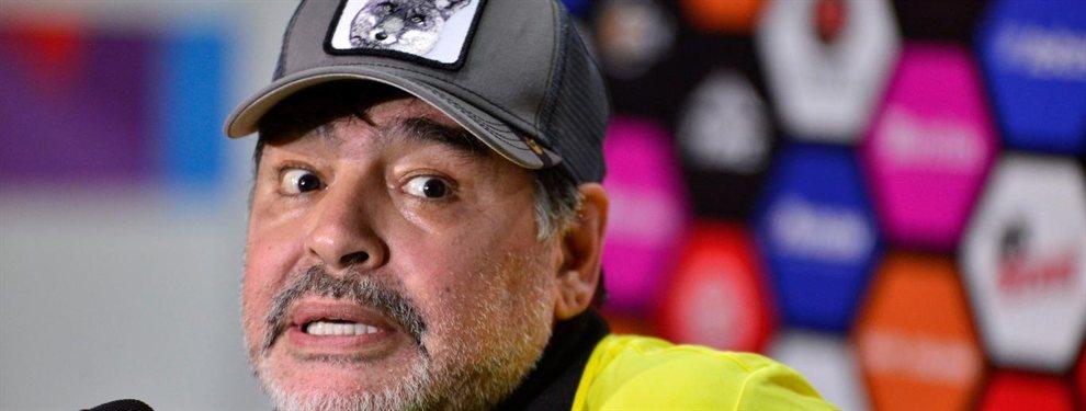 El Real Madrid está buscando desesperadamente un central que acompañe a Sergio Ramos la temporada próxima tras conocer que Varane está pensando en salir del club.