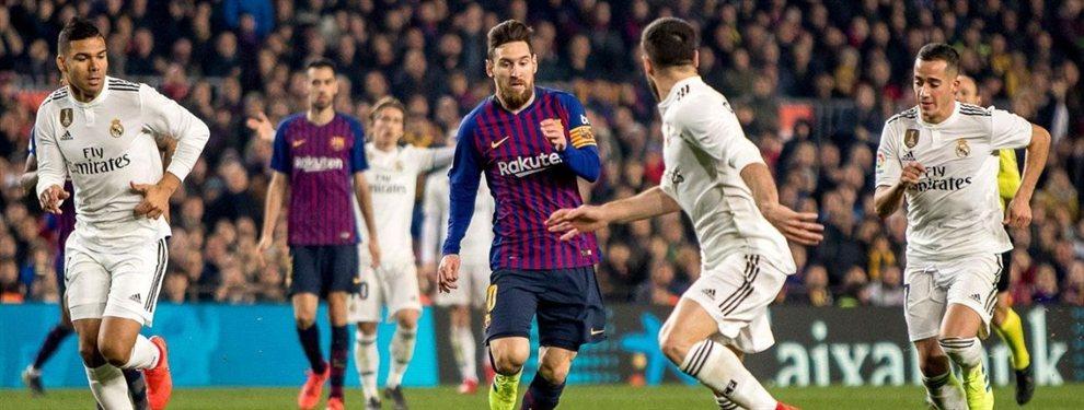 El nombre de David Neres se ha colado en la agenda de varios equipos grandes de Europa. La exhibición del crack del Ajax en el Santiago Bernabéu le colocó en el radar. Y ahí sigue.