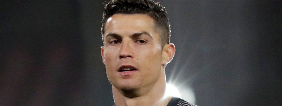La competencia entre Cristiano Ronaldo y Lionel Messi no se limita al terreno de juego, ya que ambos cracks tienen gran influencia en las decisiones que toman sus clubes sobre los fichajes.