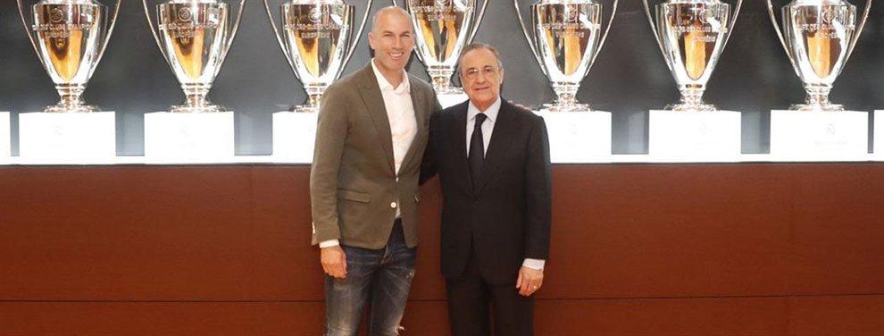 Martin Odegaard ha llamado la atención de los dos titanes holandeses, el PSV y el Ajax, gracias a sus grandes actuaciones en el Vitesse, donde se encuentra cedido por el Real Madrid.