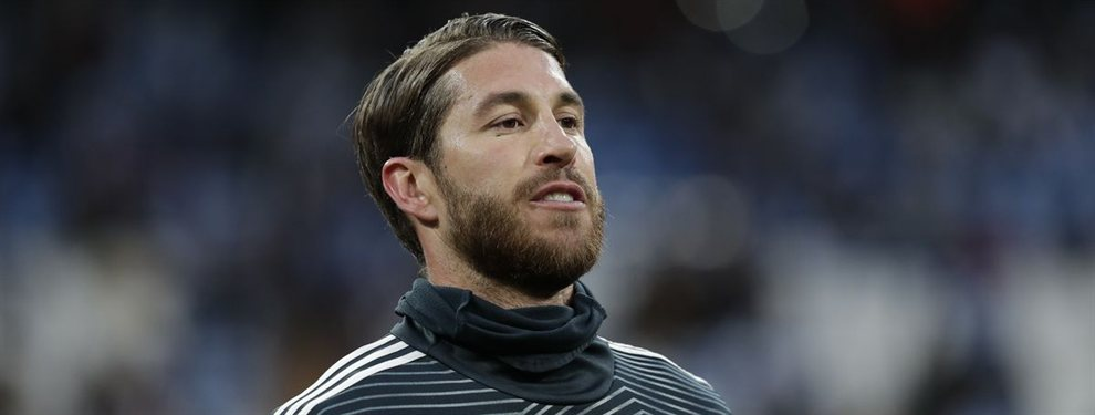 Una de las opiniones que llamó poderosamente la atención fue la de Sergio Ramos, quien remarcó que esta temporada faltó profesionalismo en muchos jugadores de la plantilla.