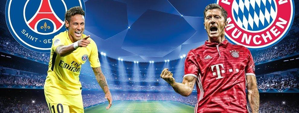 Nicolás Pépé sube como la espuma. El futbolista del Lille, protagonista de una brillante temporada, ha atraído el interés de diversos gigantes europeos, que hacen cola por él.