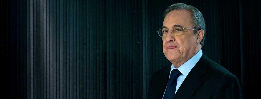 El Real Madrid disputa la que es, con total seguridad, la peor campaña que se recuerda en el Santiago Bernabéu en muchos años. No solo por sensaciones o resultados, también por cifras.