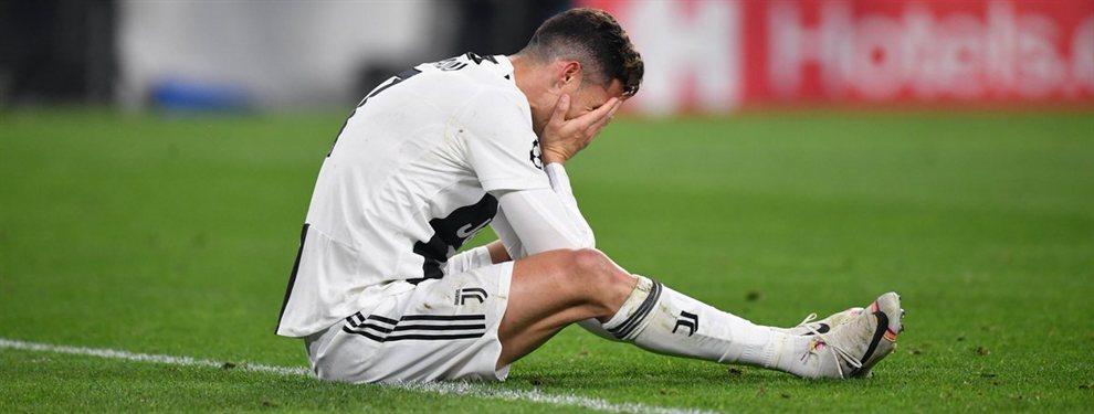 La Juventus de Turín torpedeará, en la medida de lo posible, el fichaje de Tanguy Ndombélé, un futbolista en la agenda de grandes clubes como Manchester City, Manchester United o Real Madrid.