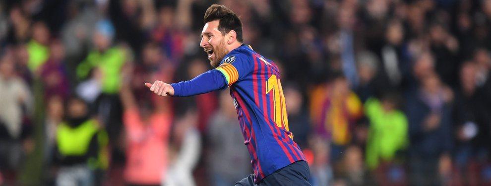 Aunque ha costado, Arturo Vidal ha acabado ganándose a compañeros, club y afición. El chileno, fichado en verano, pese a no ser titular indiscutible, se ha consagrado como el jugador número 12 del Barça.