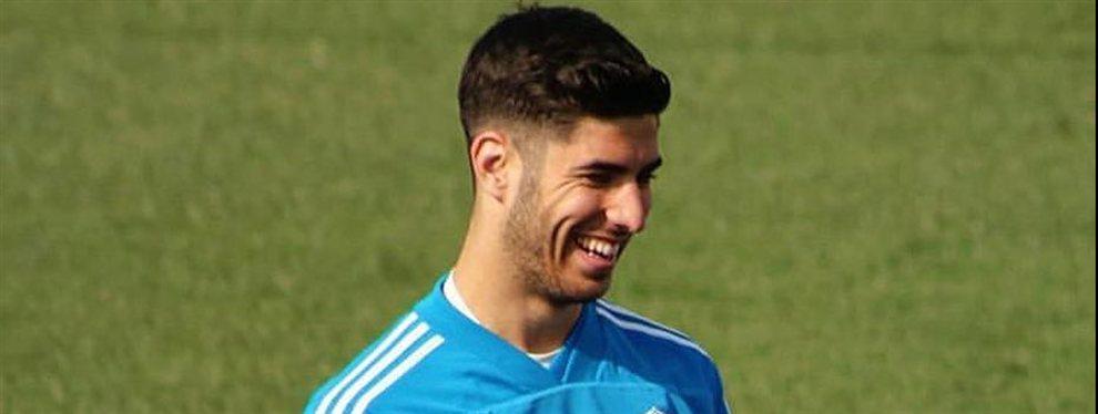 Tras esfumarse el fichaje de Kylian Mbappé, Florentino Pérez trabaja en, al menos, reclutar al 'plan B' que Zinedine Zidane sugiere para el astro del PSG, Sadio Mané.