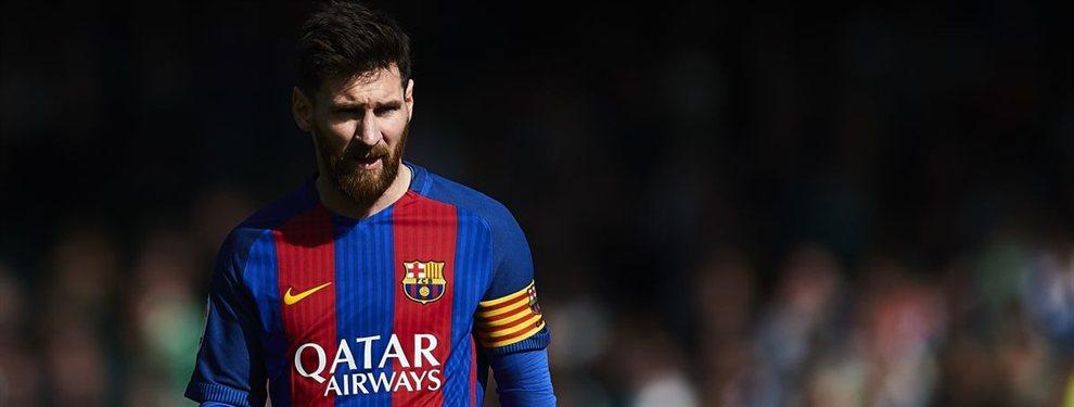 El Barça consiguió su campeonato de Liga número 26 ante un Levante que lo intentó. Sin embargo, Ernesto Valverde incluso se permitió el lujo de darle descanso a un Leo Messi al que no sacó de titular con vistas a las semifinales.