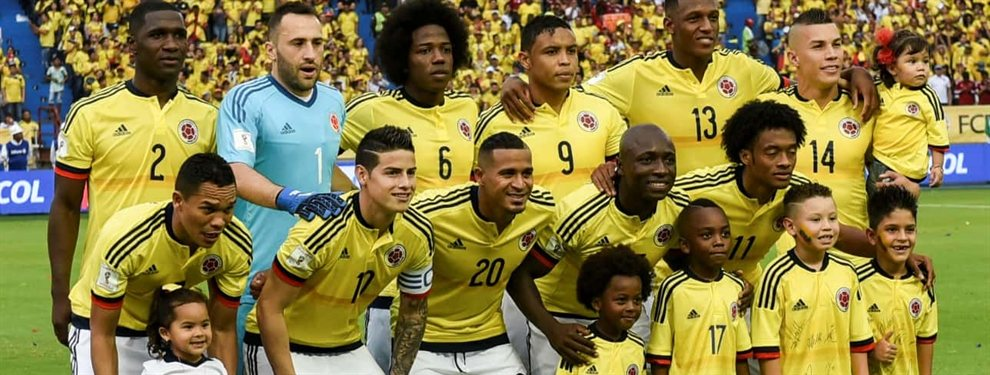 El Cholo Simeone espera convencer a Cuadrado con la legión Sudamericana, enfatizando que la mejor forma de encontrar su mejor versión es en el Atlético de Madrid.