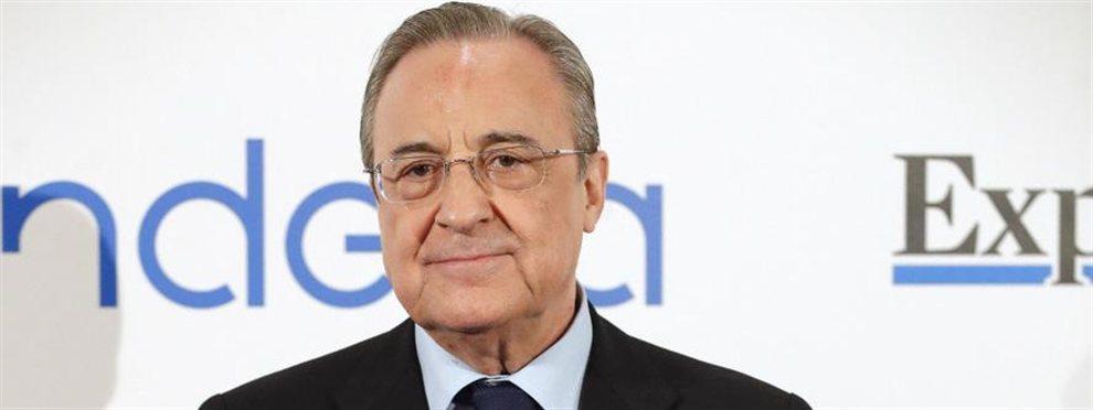 El Real Madrid pelea por Josep Martínez, guardameta de la UD Las Palmas, y con pasado en la cantera del Barça