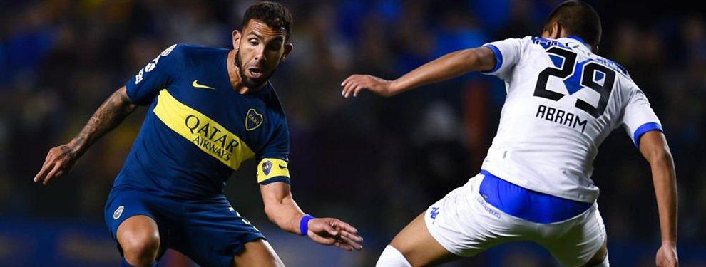 Ya se encuentra disponible el fixture de los cuartos de final de la Copa de la Superliga