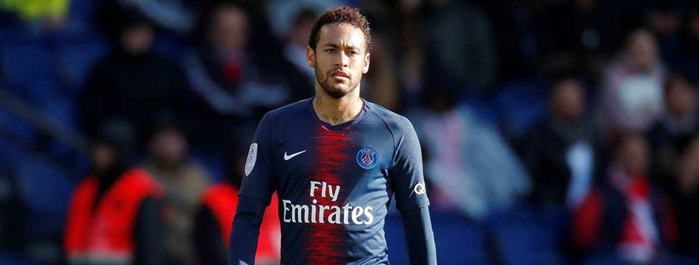 Zé Roberto ha criticado duramente a Neymar, aconsejando a Tite, seleccionador brasileño, retirarle la capitanía
