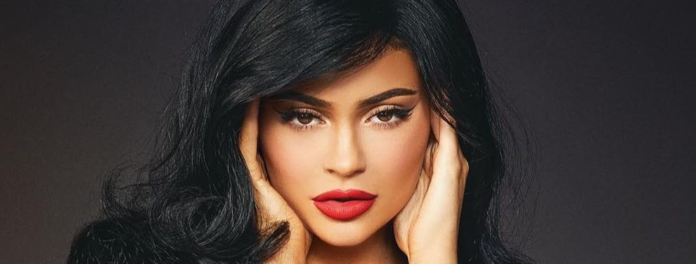 "El mono de leopardo de Kylie Jenner (a lo Kim Kardashian): ""¡Brutal!"""