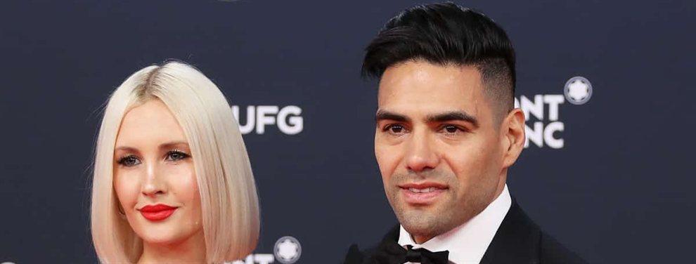 Lorelei Tarón ha subido un video haciendo boxeo que le ha llevado a ser comparada con Jennifer López