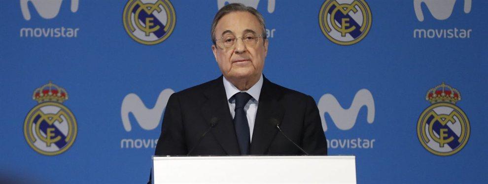 El Real Madrid prepara 140 millones de euros para llevarse a Sadio Mané del Liverpool