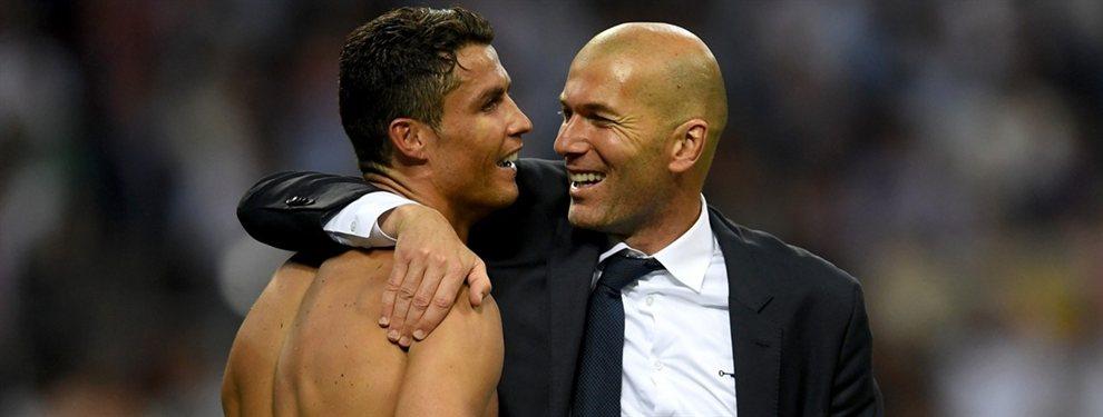 Sergej Milinkovic-Savic se unirá a la Juventus de Turín de Cristiano Ronaldo y rechazará al Real Madrid