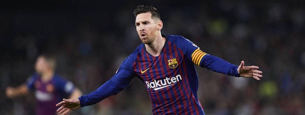 El Barça contempla seriamente la opción de reclutar a Portu, que solo costaría 10 millones de euros