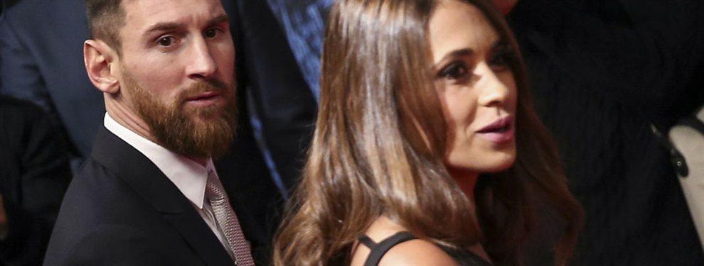 La espectacular figura de Andrea Rincón no deja indiferente a nadie, esta actriz, modelo y vedette argentina tiene una historia bastante particular.
