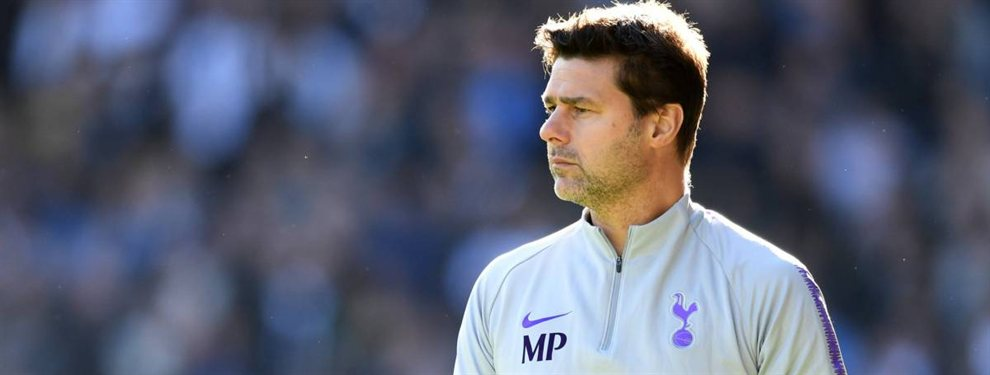 Tottenham, Barça y Real Madrid pujarán por hacerse con los servicios de Giovani Lo Celso, del Betis