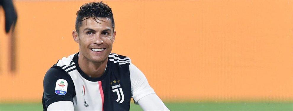 Maurizio Sarri tiene claro que, en caso de entrenar a la Juventus de Turín la próxima temporada, quiere a Isco en sus filas