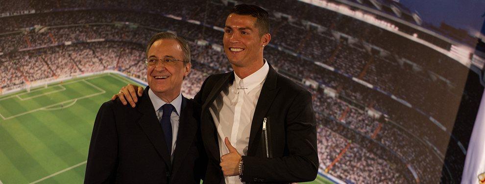 Paulo Dybala saldrá de la Juventus de Cristiano Ronaldo, pero no para ir al Real Madrid, si no al Bayern de Múnich
