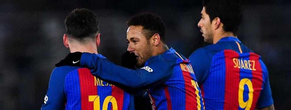 Cuando Lionel Messi llega a la Argentina muchos piensan que se siente agobiado y que no disfruta su estadía en su país natal.