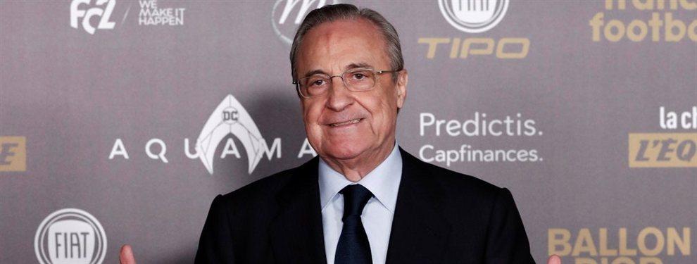 El Real Madrid ha presentado una oferta valorada en 80 millones de euros por Joao Félix al Benfica