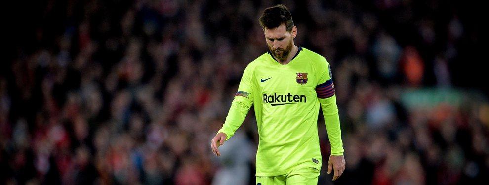 El Barça quiere a David Alaba, jugador que también está en la agenda de Florentino Pérez