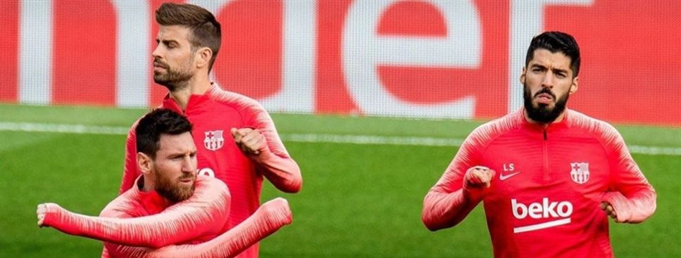 Nelson Semedo quiere salir del Barça y presiona para que acepten ofertas por él, si bien no le dejan marchar