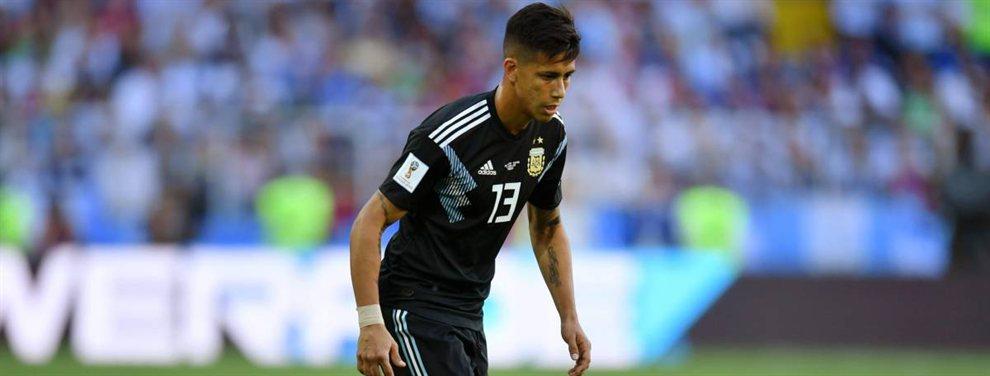 Boca insiste por Meza, Rigoni y Silvestre para reforzarse de cara a la próxima temporada.