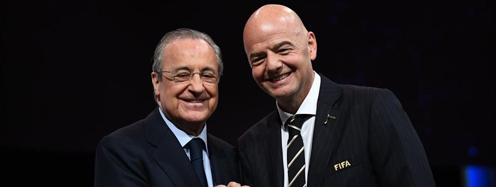 El Real Madrid ha cerrado el fichaje de Alberto Soro, que llegará desde el Zaragoza a cambio de entre seis y nueve millones