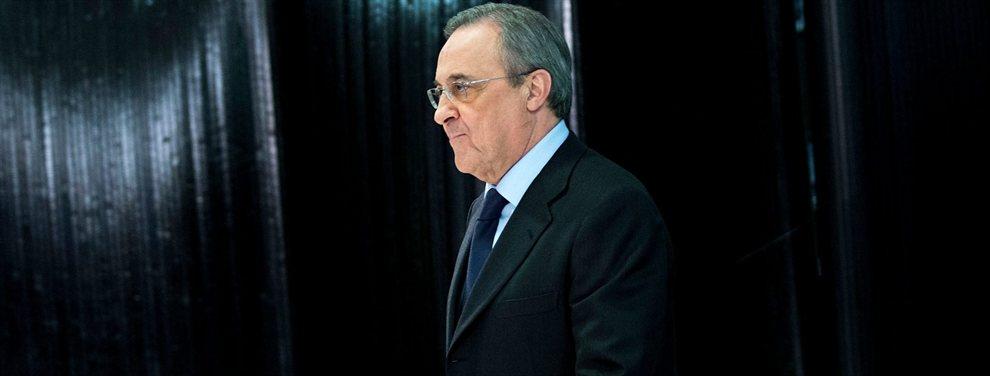 El Real Madrid negocia el traspaso de Raúl de Tomás al Benfica a cambio de 30 millones