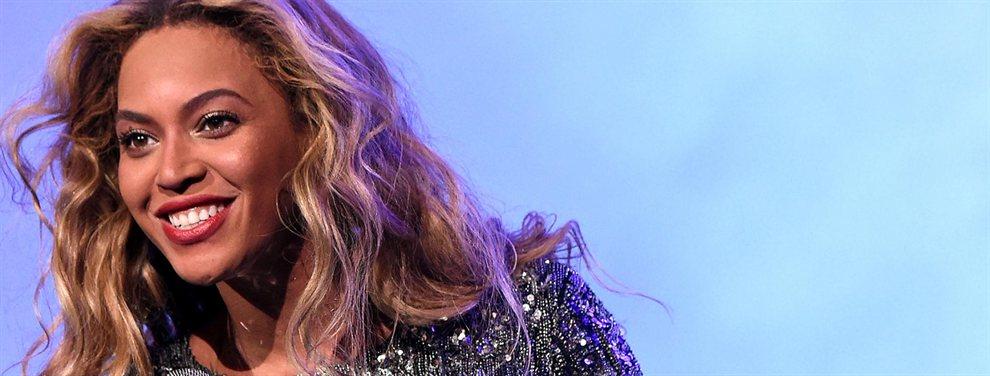 Algunas estimaciones ponen la fortuna de Beyoncé y Jay-Z en aproximadamente 1,30 billones de dólares.