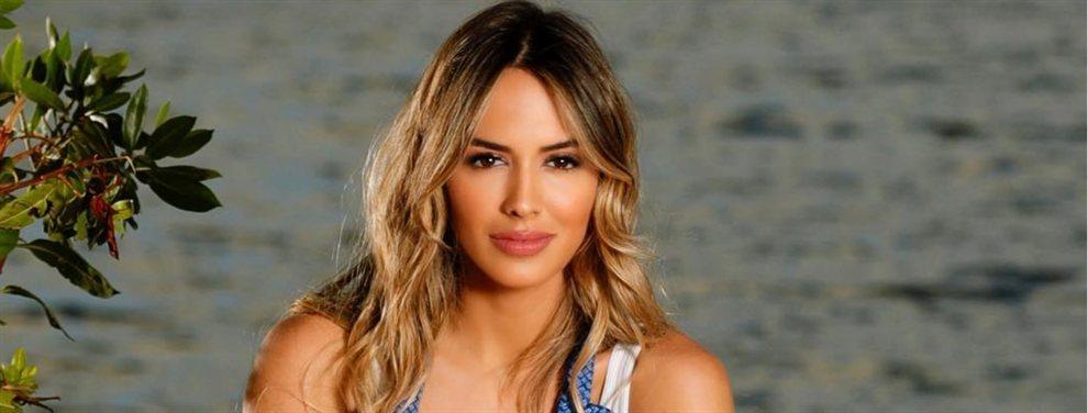 Ahora que James Rodríguez ha decidido oficializar su relación con Shannon de Lima, las especulaciones han salido a relucir al instante.