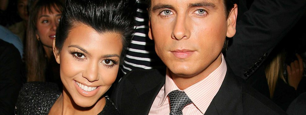 La fama que han obtenido las hermanas Kardashian está relacionada con la belleza de cada una.